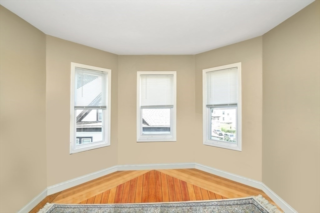 49 Intervale Street Boston MA 02121