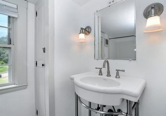 208 Prospect Street Hingham MA 02043