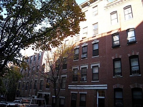67 Phillips Street Boston MA 02114