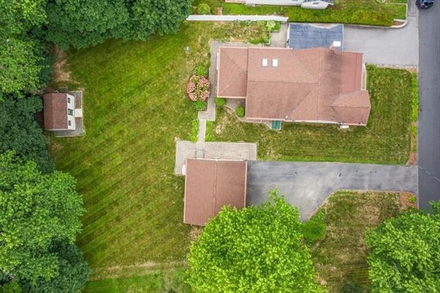 11 Cardinal Road Danvers MA 01923