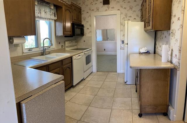 155 Laurel Drive Needham MA 02492