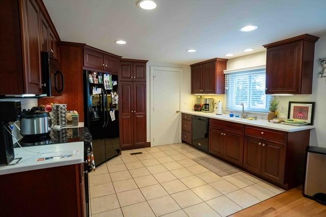 58 WILBUR Avenue Dartmouth MA 02747