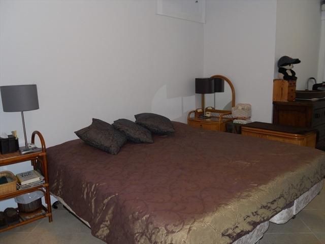 28 Babcock Street Brookline MA 02446