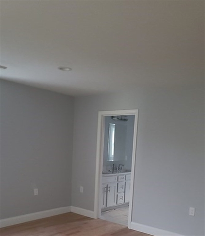 75 Griffin Street Fall River MA 02724