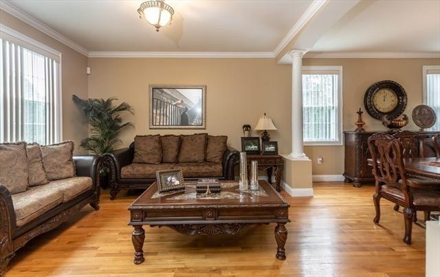 149 Willis Street Dartmouth MA 02748