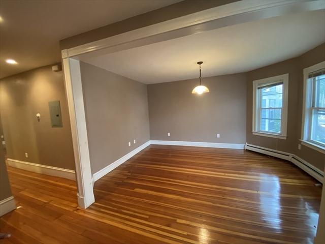 101 Pleasant Street Boston MA 02125