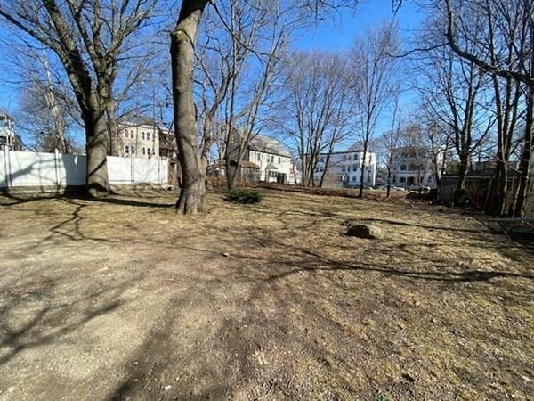46 Winston Road Boston MA 02124