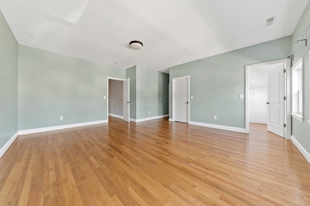 59 russell Park Quincy MA 02169