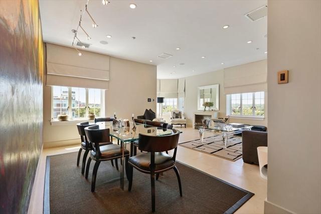 20 Chapel St, Brookline, MA, 02446, Longwood  Home For Sale