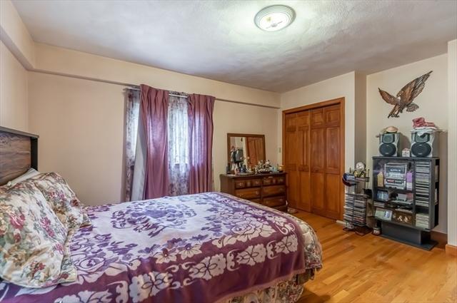 127 North Street Andover MA 01810