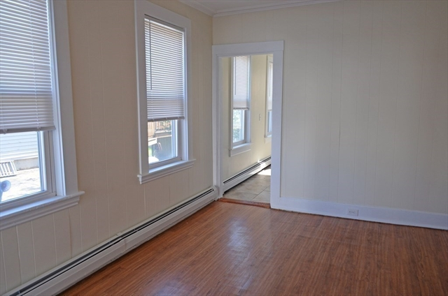84 Washington Street Gloucester MA 01930