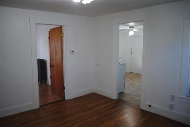 5 Webster Street Framingham MA 01702