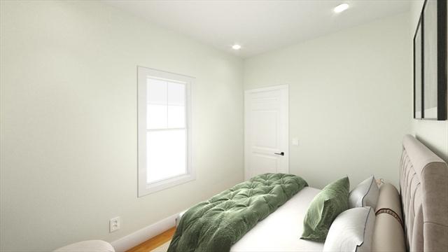 47 Savin Hill Avenue Boston MA 02125