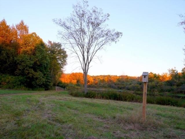 209 Old Farm Road Amherst MA 1002