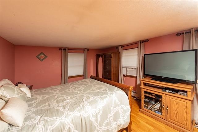 15 Coolidge Avenue Weymouth MA 02188
