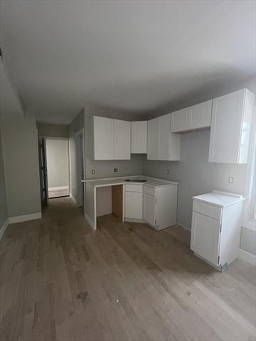 1021 Winthrop Avenue Revere MA 02151