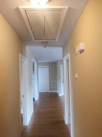 102 Ash Street Brockton MA 02301