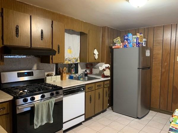 149 Winthrop Avenue Revere MA 2151