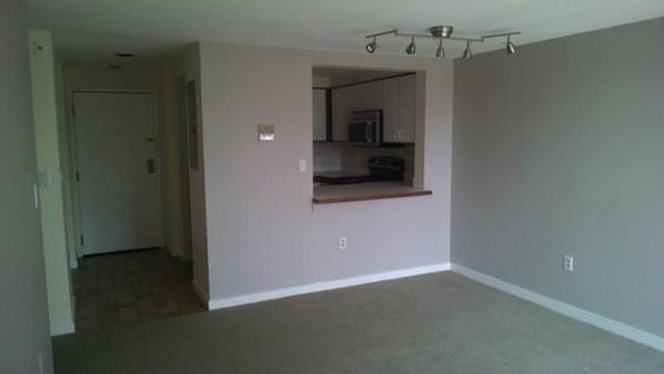 170 Gore Street Cambridge MA 02141