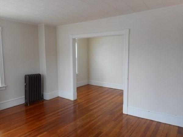 826 Chicopee Street Chicopee MA 01013