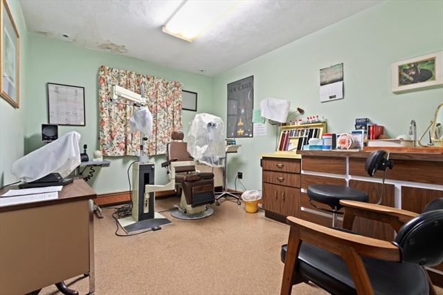 503 Broadway Everett MA 02149