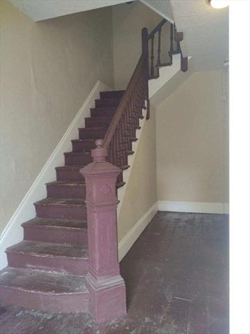 5 Benefit Terrace Worcester MA 01610