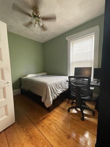 17 Raven Street Boston MA 02125