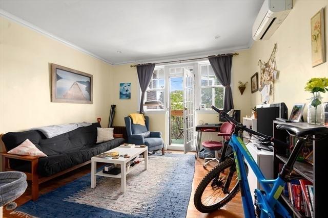 2039 Commonwealth Avenue Boston MA 02135