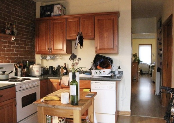 32 Riverdale Street Boston MA 02134