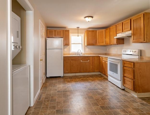 33A Maine Avenue Easthampton MA 01027