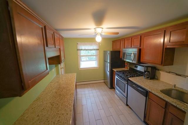 6 Kingston Street North Andover MA 01845