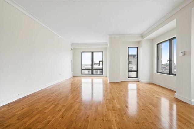 776-778 Boylston St, Boston, MA, 02116, Back Bay Home For Sale