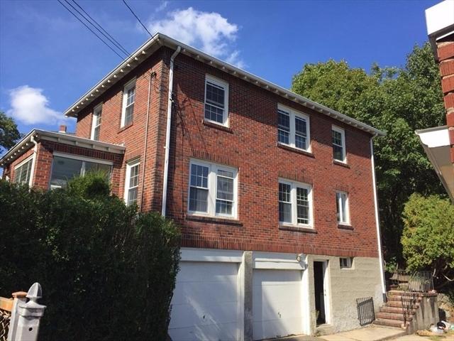 74 Cottage Street Newton MA 02464