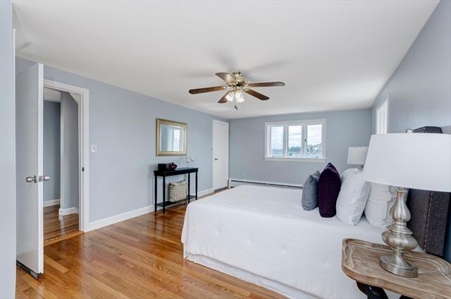 99 Bay View Avenue Winthrop MA 02152