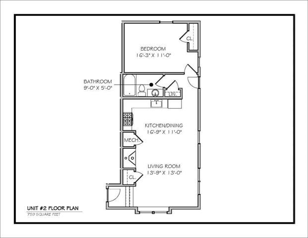 35 Fuller Street Gloucester MA 01930
