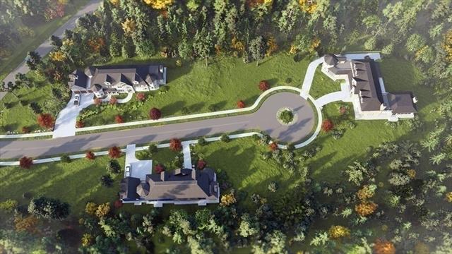 3 Nolan Circle Sudbury MA 01776
