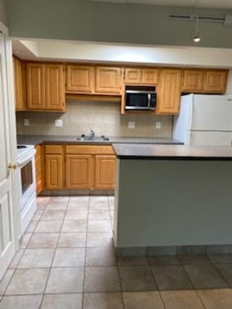 566 Washington Street Weymouth MA 02188