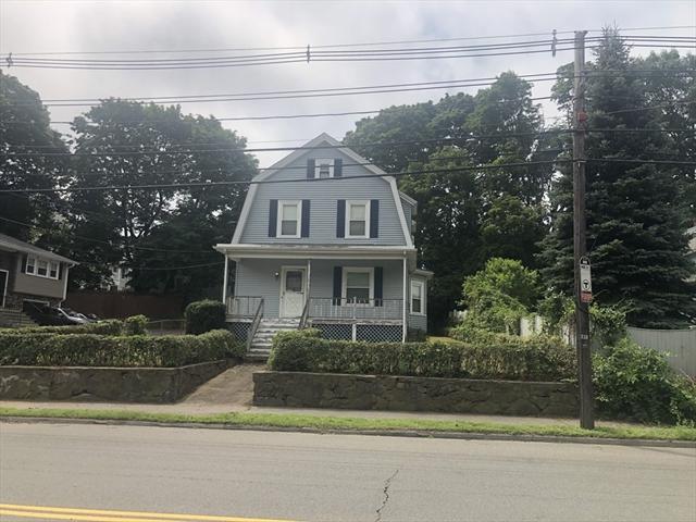 425 Essex Street Swampscott MA 01907