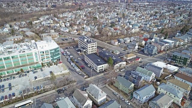 236 Boston Avenue Medford MA 02155