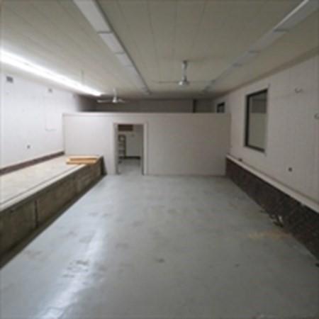 110 N. Leyden Street Brockton MA 02302