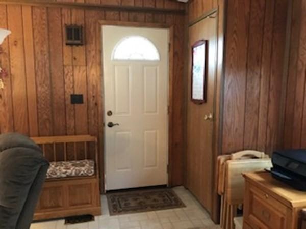 15 Castle Road Attleboro MA 02703