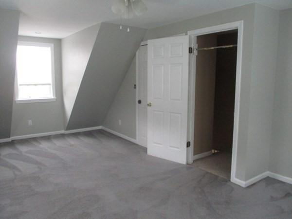 9 Bloomfield Street Quincy MA 02171