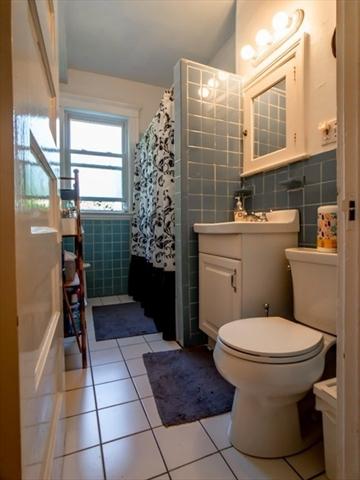 46 Spring Park Avenue Boston MA 02130