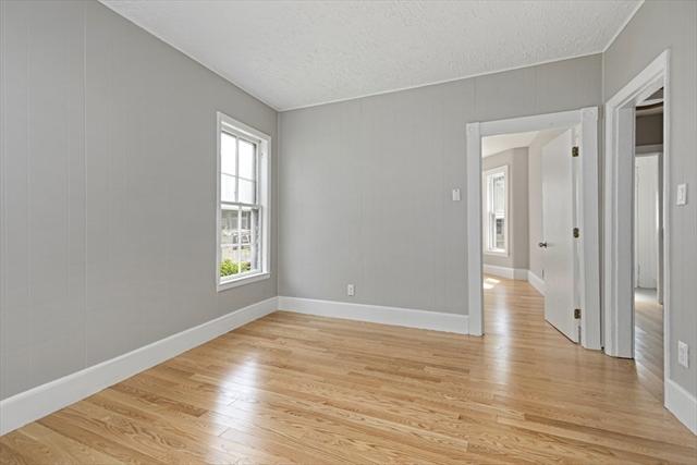 55 Hano Street Boston MA 02134