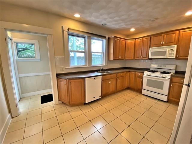 36 Warren Street Arlington MA 02474
