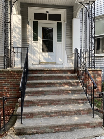 27 Pearl St, Somerville, MA, 02145, East Somerville Home For Sale