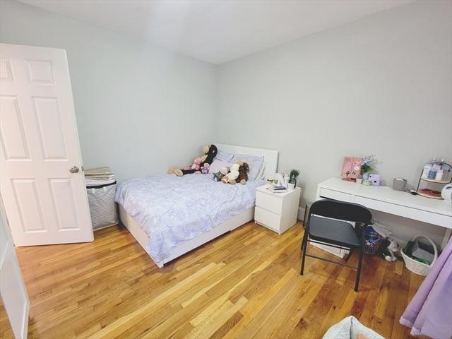 41 Bolster Street Everett MA 02149