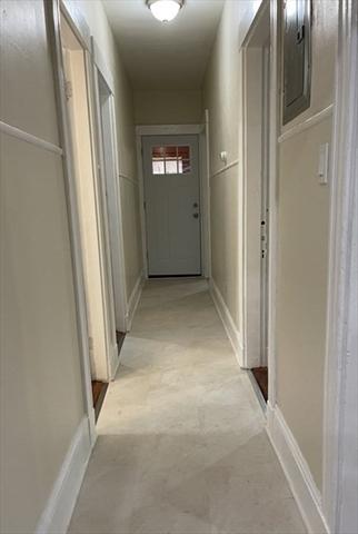 64 Topliff Street Boston MA 02122
