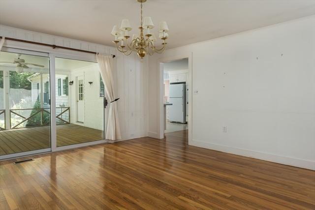 174 Wianno Avenue Barnstable MA 02655