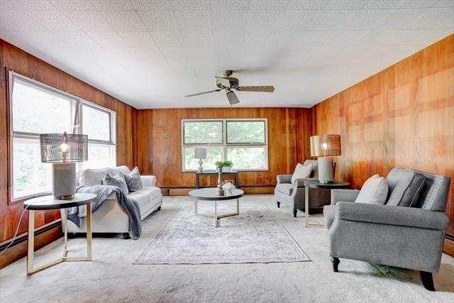 103 Swains Pond Avenue Melrose MA 2176